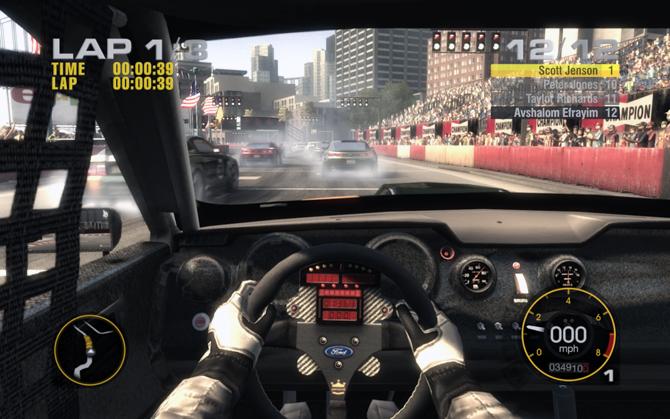 Играть в гонки симуляторы онлайн бесплатно на руле гонки онлайн тачки 2 скачать