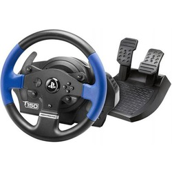 Thrustmaster T150 RS EU Version