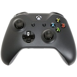 Microsoft Xbox One 6CL-00002