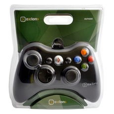 купить Джойстики и рули Microsoft Xbox 360 Wireless Controller for Windows